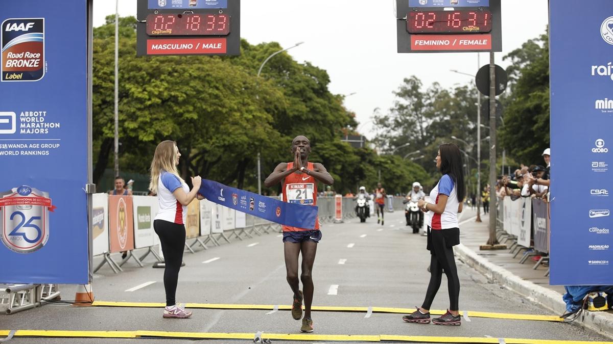 26a-maratona-internacional-são-paulo