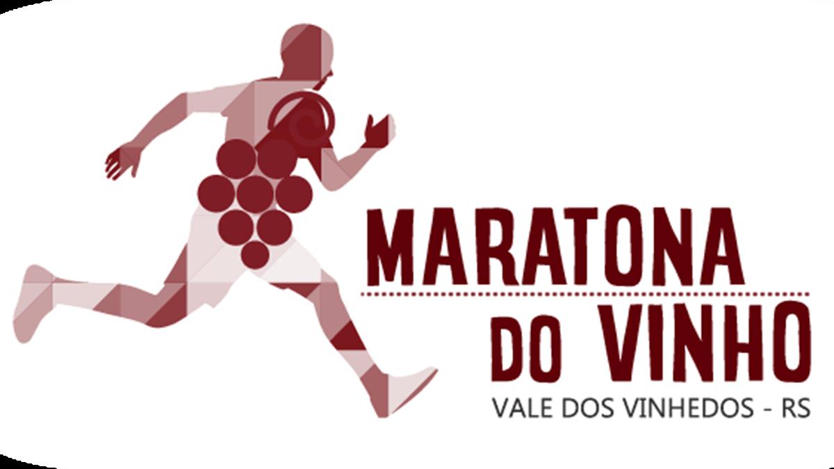 Maratona do Vinho 2022 - Vale dos Vinhedos