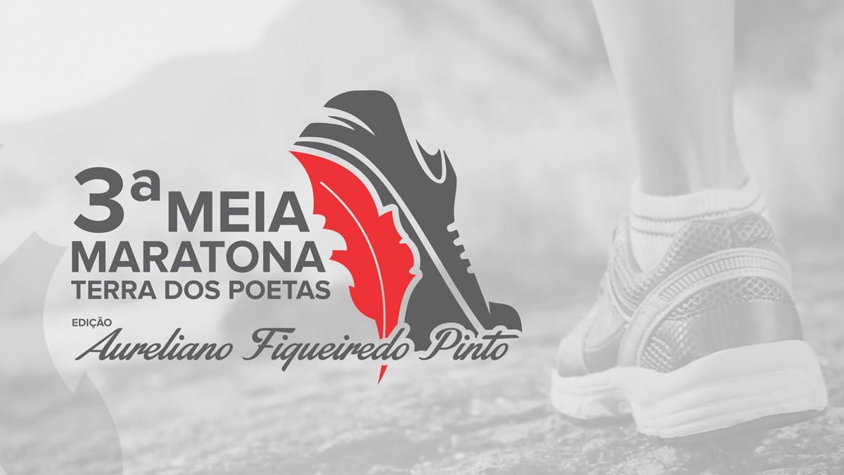 meia maratona dos poetas Santiago